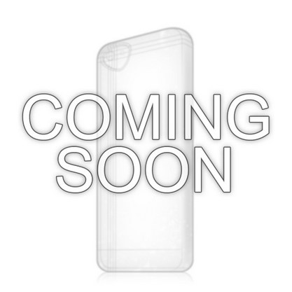 Mistral Book - Battery Backup Case 3200mAh pre Samsung Galaxy S4 i9500 White