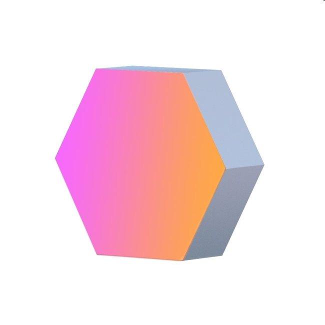 Modulárne smart osvetlenie Cololight - rozširujúci blok