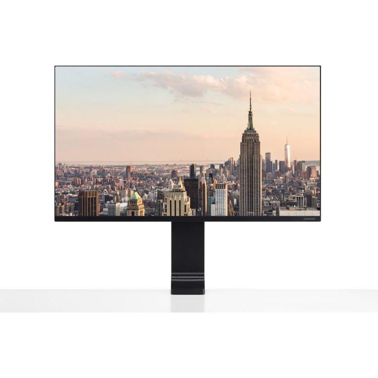 """Monitor Samsung S32R750, 32"""" QHD (LS32R750UEUXEN)"""