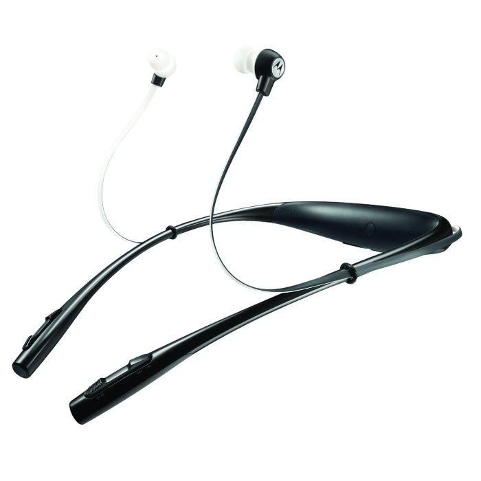 Motorola Buds SF500, Stereo Bluetooth Headset