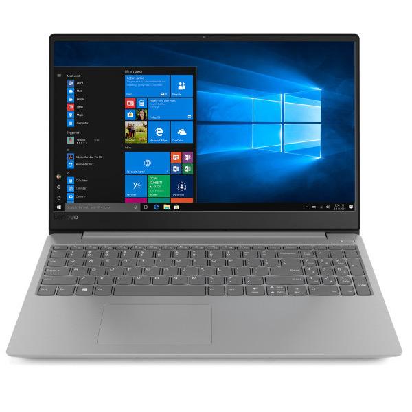 Multifunkčný notebook Lenovo Ideapad 330S-15IKB (Nvidia GTX 1050)
