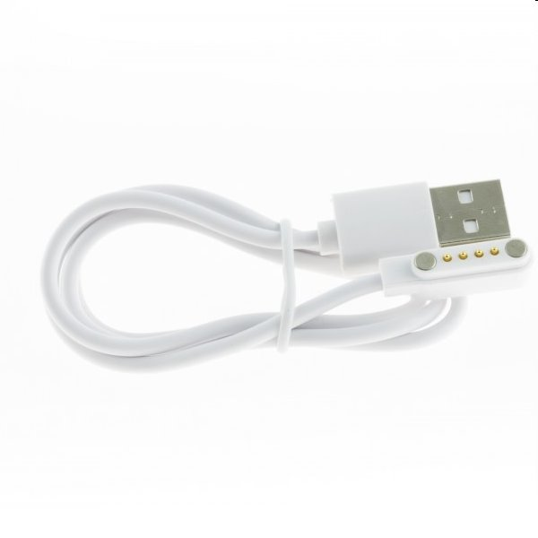 Nabíjací kábel LAMAX GPS