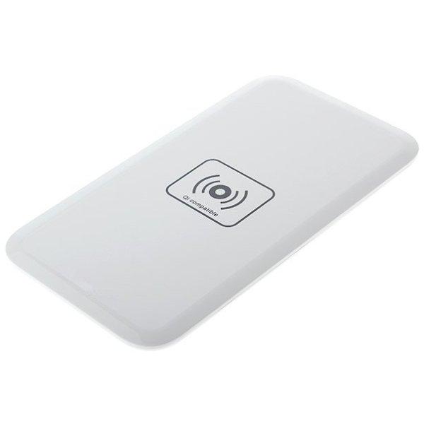Nabíjačka bezdrôtová BestCharger pre Váš smartfón, White