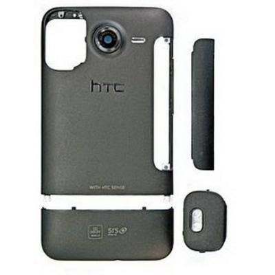 Náhradný kryt - HTC Desire HD