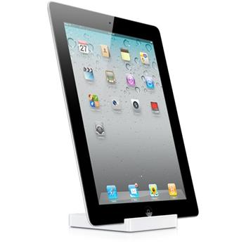 New Apple iPad 3, 64GB, Wi-Fi, Black