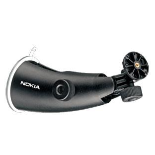 Nokia HH-12 - Easy Mount, držiak do auta Nokia HH-12