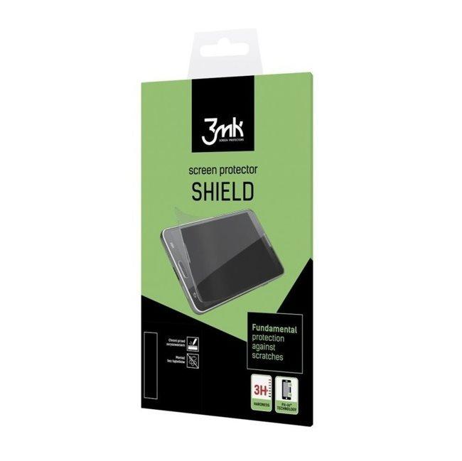 Ochranná fólia 3mk Shield pre Samsung Galaxy A40 - A405F