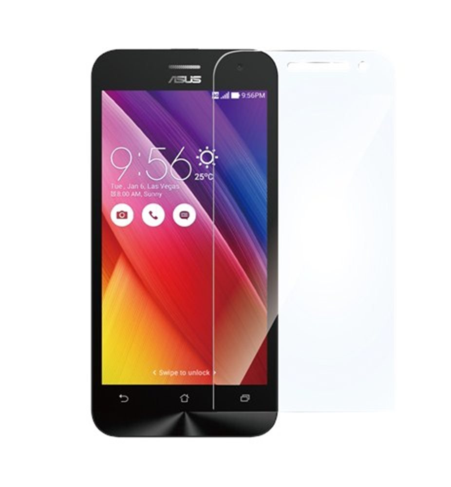 Ochrann� f�lia Anti-Blue Light pre Asus Zenfone 2 - ZE551ML