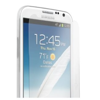 Ochranná fólia na displej pre Sony Xperia Z5 Compact - E5823 FMO-0338-SON-Z5COM