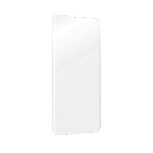 Ochranná fólia na mieru pre smartfón Invisible Shield HD 2.0