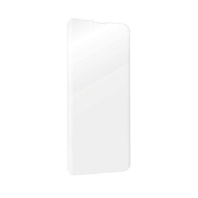 Ochranná fólia na mieru pre smartfón Invisible Shield Original 2.0