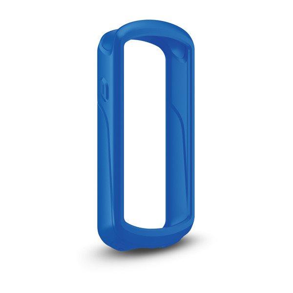 Ochranné silikónové puzdro pre Garmin EDGE 1030, Blue