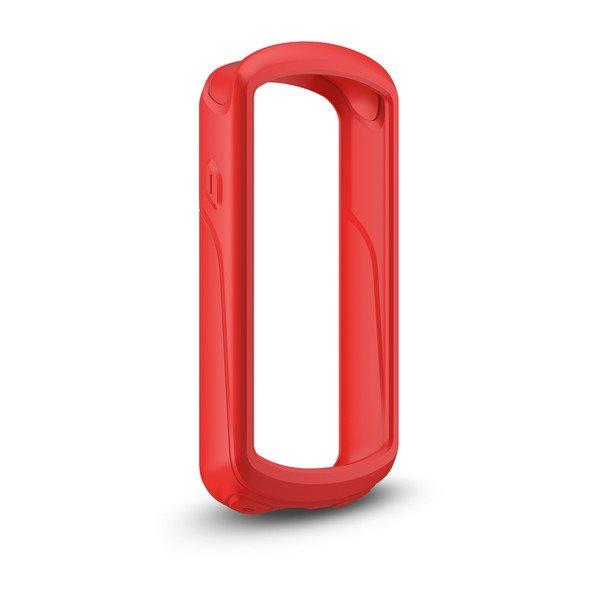 Ochranné silikónové puzdro pre Garmin EDGE 1030, Red
