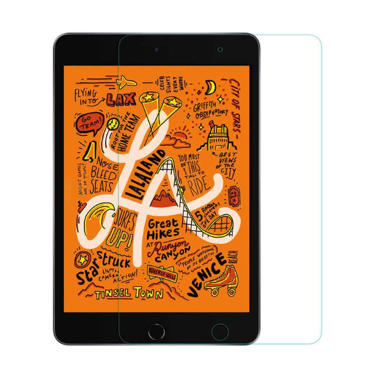 Ochranné sklo Nillkin Amazing H+ pre Apple iPad Mini 2019 / iPad Mini 4