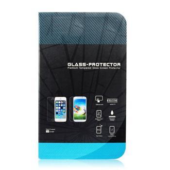 Ochranné temperované sklo BlueStar pre Samsung Galaxy S2 - i9100 a S2 Plus - i9105 5901737386649