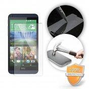 Ochranné temperované sklo Excelente pre HTC Desire 530