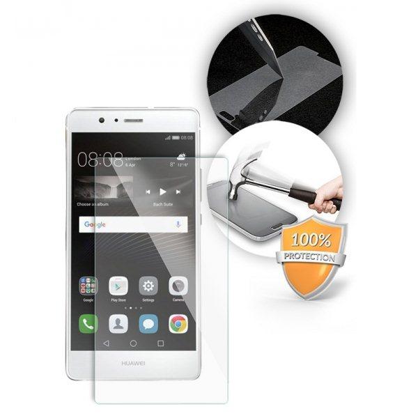 Ochranné temperované sklo Excelente pre Huawei P9 Lite