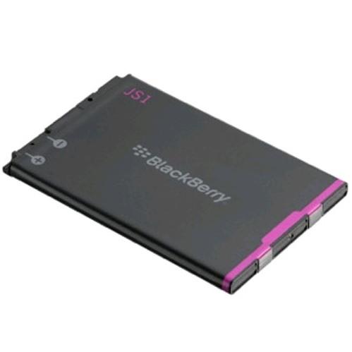 Originálna batéria BlackBerry J-S1, (1450mAh)