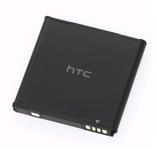 Origin�lna bat�ria HTC BA-S890 - (1800mAh)