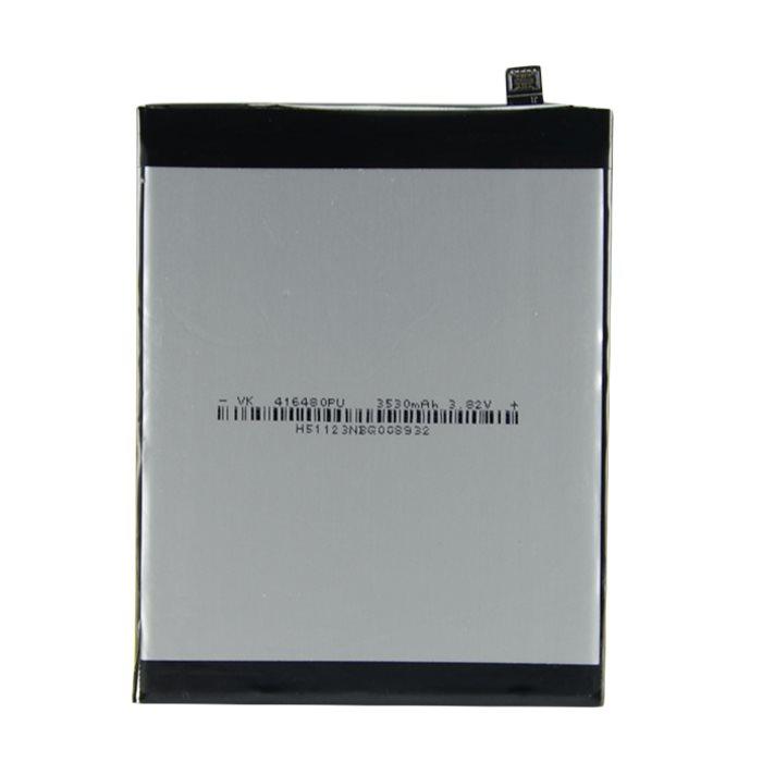 Originálna batéria pre Lenovo K5 Note, (3500 mAh)