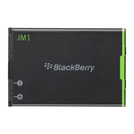 Originálna batéria pre BlackBerry Bold 9790, 9900, 9930, Torch 9860, 9850, Curve 9380 (1230mAh) J-M1