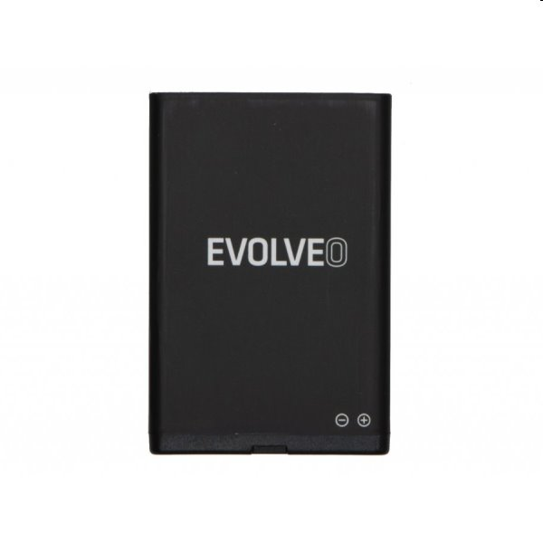 Originálna batéria pre Evolveo EasyPhone AD (1700mAh)