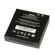 Originálna batéria pre Evolveo StrongPhone D2 (2100mAh) EP-D2-BAT