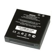Originálna batéria pre Evolveo StrongPhone D2 Mini (3600mAh) SGP-D2-MINI-BAT