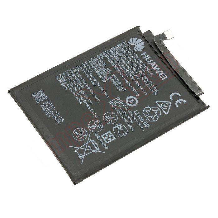 Originálna batéria pre Honor 8S (3020mAh)