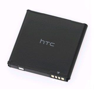 Originálna batéria pre HTC Desire 500 a Desire 500 Dual SIM - (1800mAh)