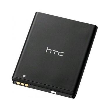 Originálna batéria pre HTC Desire 600 - (1860mAh) 2500000394410