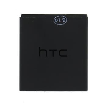 Originálna batéria pre HTC Desire 601 a HTC Desire 603 - (2100mAh)