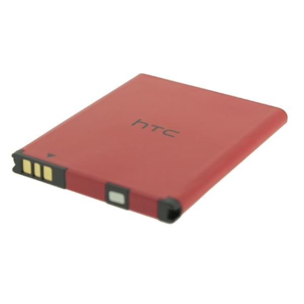 Originálna batéria pre HTC Desire C - (1230mAh)