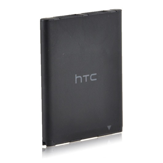 Origin�lna bat�ria pre HTC Grove a HTC HD7 - (1200mAh)