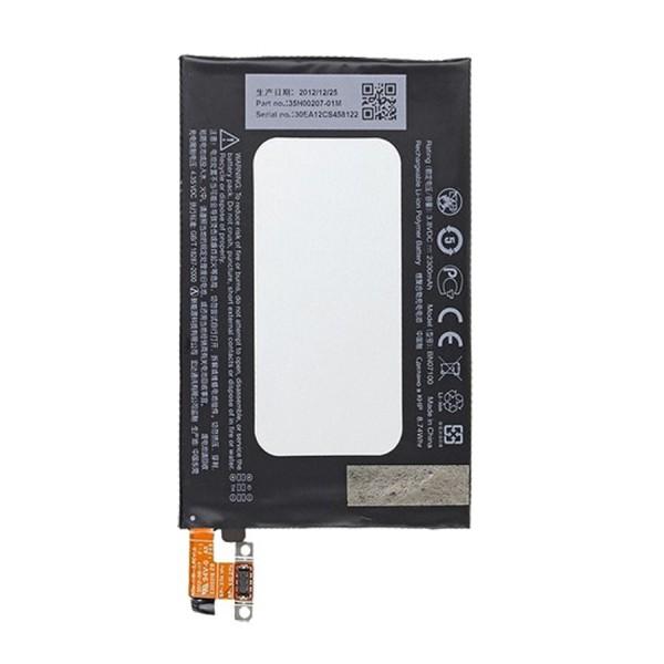 Originálna batéria pre HTC ONE - M7 (2300mAh) BN07100