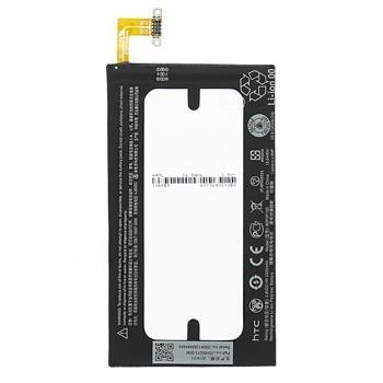 Originálna batéria pre HTC ONE - M8, (2600 mAh)