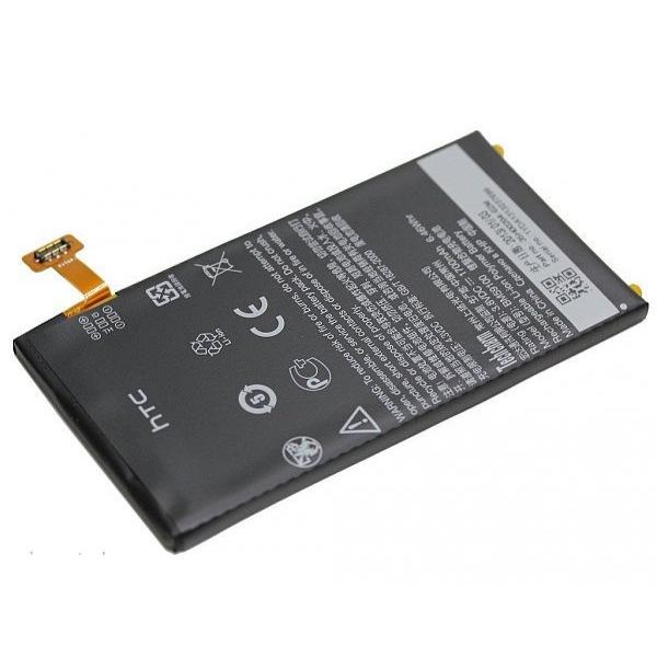 Originálna batéria pre HTC Windows Phone 8S (1700mAh) HTC BM59100