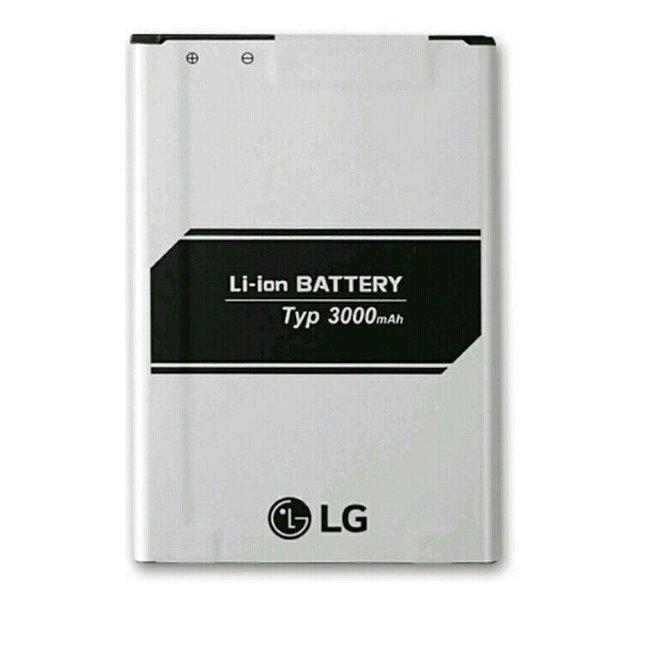 Originálna batéria pre LG G4 - H815, (3000mAh)