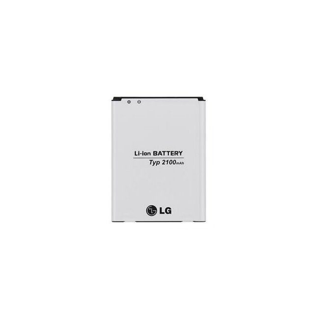 Originálna batéria pre LG Spirit - H440n a LG Spirit - H420, (2100 mAh)