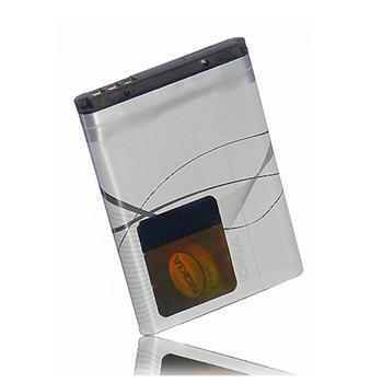 Originálna batéria pre Nokia 6020, 6021, 6060, 6070 a 6080, (890mAh)