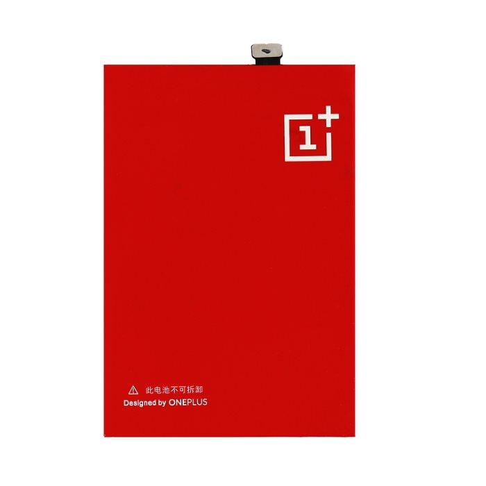 Originálna batéria pre OnePlus 2, (3300 mAh)