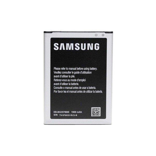 Originálna batéria pre Samsung Galaxy Ace 4 - G357, (1900 mAh) EB-BG357BBE