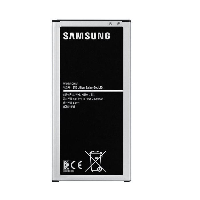 Originálna batéria pre Samsung Galaxy J7 2016 - J710F - (3300mAh)