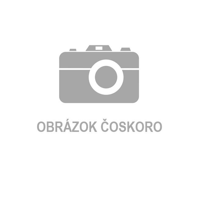 Originálna batéria pre Samsung Galaxy Note 10 Lite - N770F (4500mAh) EB-BN770ABY