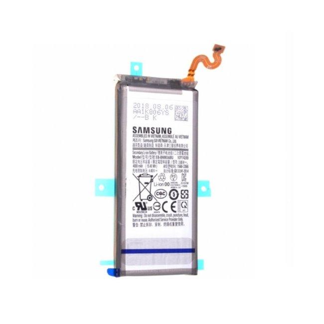 Originálna batéria pre Samsung Galaxy Note 9 - N960F - (4000mAh)