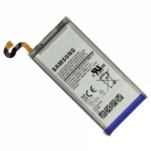 Originálna batéria pre Samsung Galaxy S8 - G950F - (3000mAh)