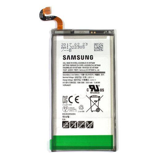 Originálna batéria pre Samsung Galaxy S8 Plus - G955F - (3500mAh)