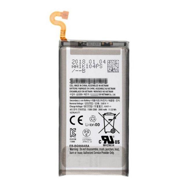 Originálna batéria pre Samsung Galaxy S9 Plus - G965F - (3500mAh)