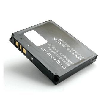 Originálna batéria pre Sony Ericsson W908, W910 a W910i, (920mAh)