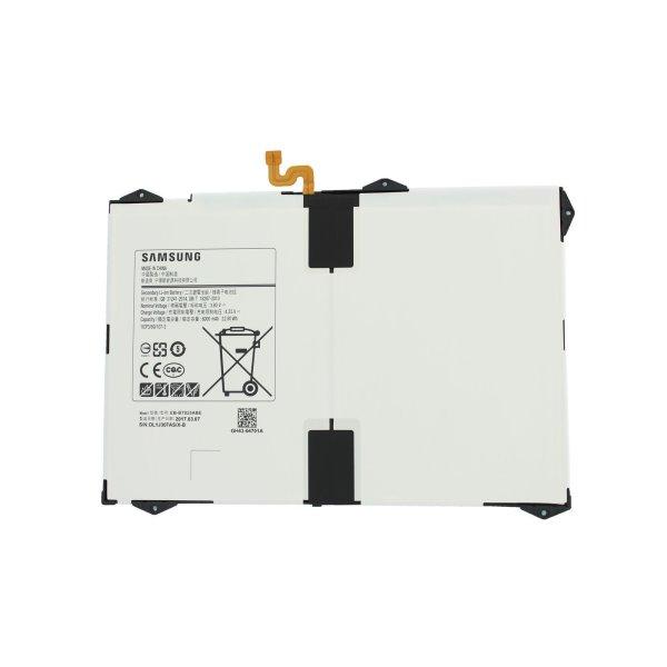Originálna batéria pre Samsung Tab S3 9.7 Lte - T825N (6000 mAh)